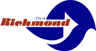 RICHMOND CITY ID